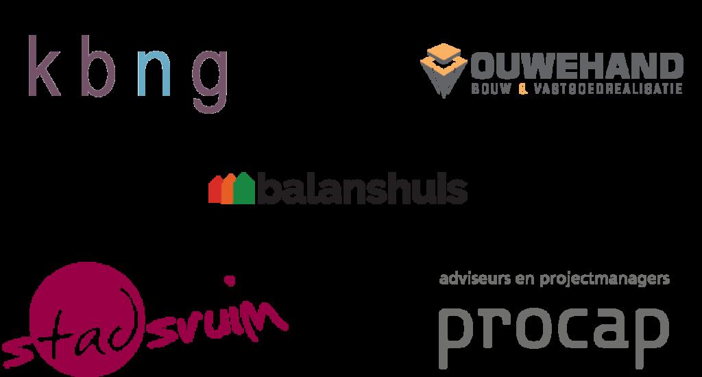 samenwerking-logos